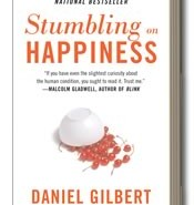StumblingHappiness