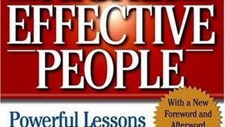 The-Seven-Habits-of-Highly-Effective-People-by-Steven-R.-Covey