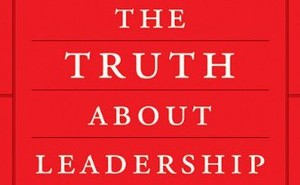 The-Truth-About-Leadership-by-James-M.-Kouzes-and-Barry-Z.-Posner