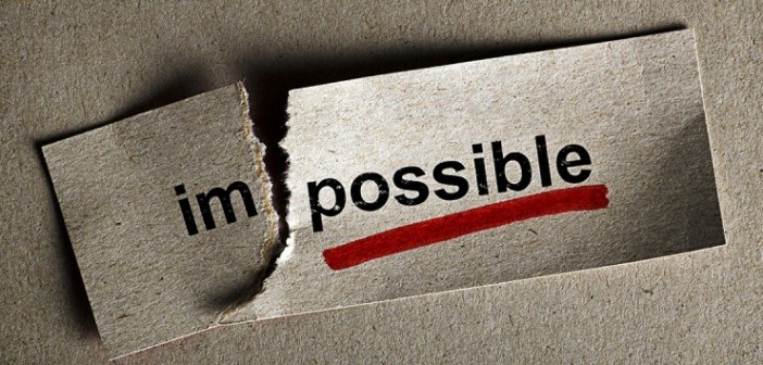 impossible-becoming-possible-800x354