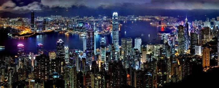 hong-kong-skyline-night-architecture-asia
