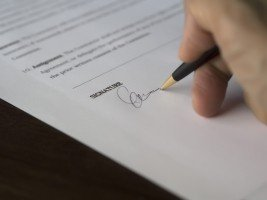 business-signature-contract-document-deal-1